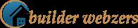 builder webzers